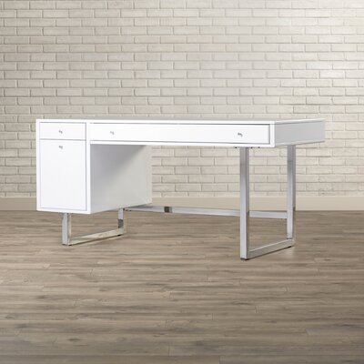 Wade Logan Armidale Writing Desk