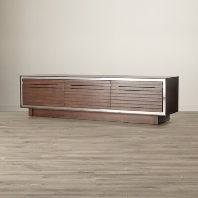 Wade Logan Larry TV Stand