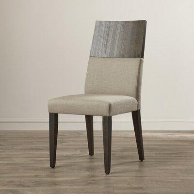 Wade Logan Belen Parsons Chair