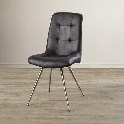 Wade Logan Schaefer Side Chair