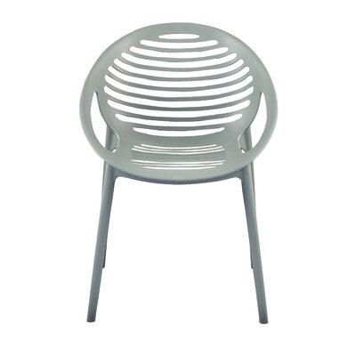 Wade Logan Cristiano Arm Chair (Set of 16)