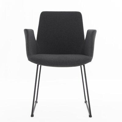 Wade Logan Joziah Arm Chair