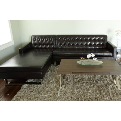 Wade Logan Landyn Sectional