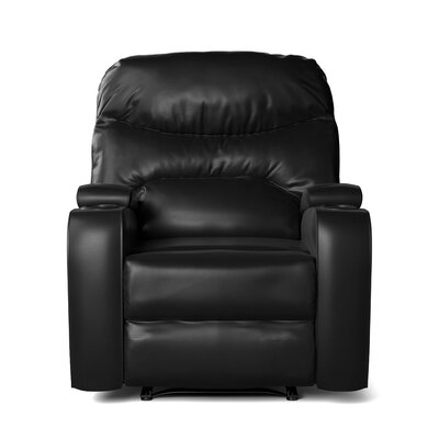 Wade Logan Joao Storage Recliner