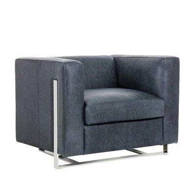Wade Logan Graysen Armchair