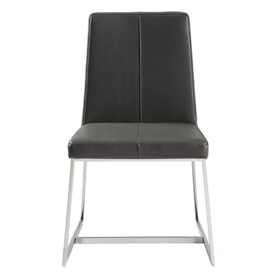 Wade Logan Hank Parsons Chair (Set of 2)