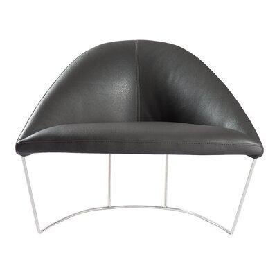 Wade Logan Jet Lounge Chair