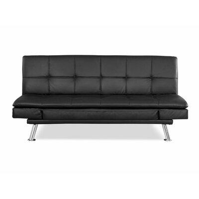 Wade Logan Axton Sleeper Sofa