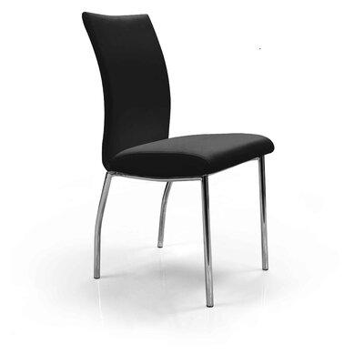 Wade Logan Kolby Parsons Chair (Set of 4)