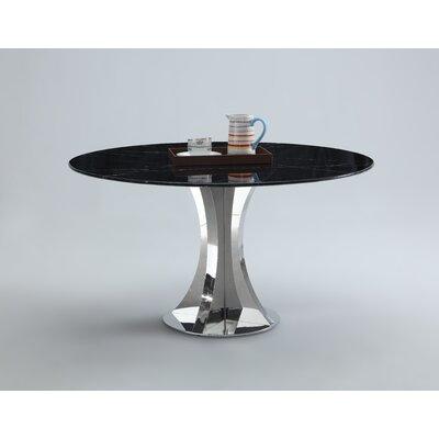 Wade Logan Dining Table