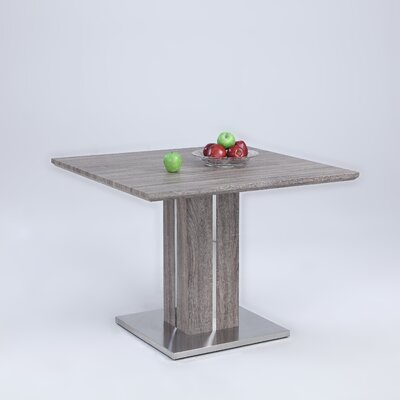 Wade Logan Uriah Dining Table