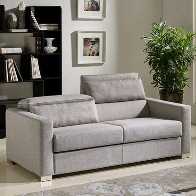 Wade Logan Bandera Sleeper Sofa