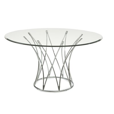 Wade Logan Barranca Dining Table