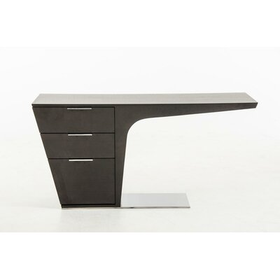 Wade Logan Belafonte Bismarck Writing Desk
