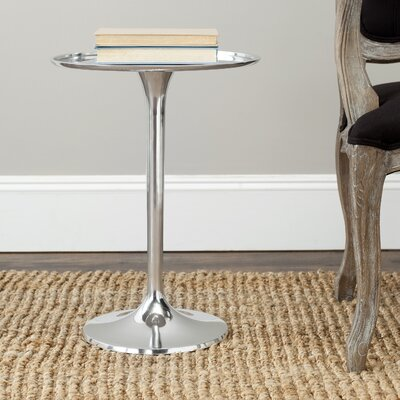 Wade Logan Caleb Margolis End Table