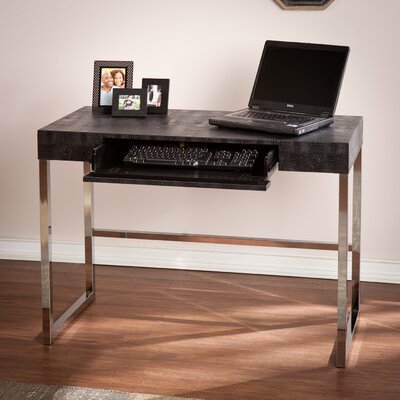 Mercer41 Tolna Reptile 1 Drawer Writing Desk