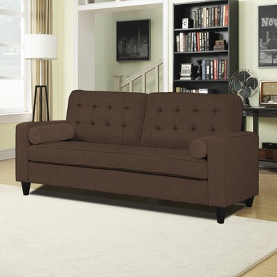 Corrigan Studio Christiana Sofa