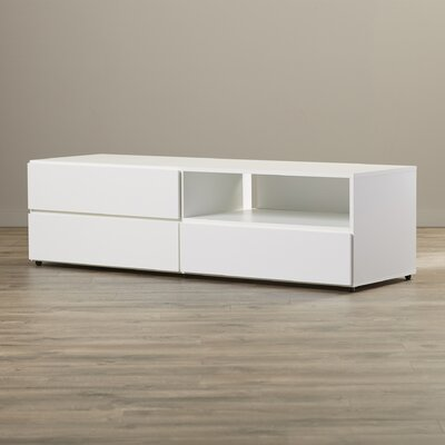 Latitude Run Britt TV Stand