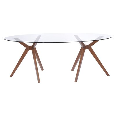 Corrigan Studio Cabragh Dining Table