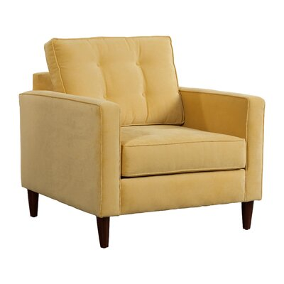 Corrigan Studio Glengormley Arm Chair