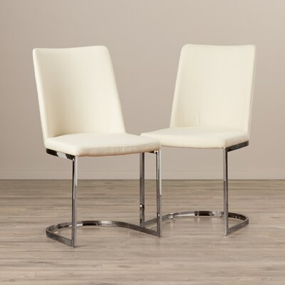 Corrigan Studio Farranacushog Side Chair (Set of 2)