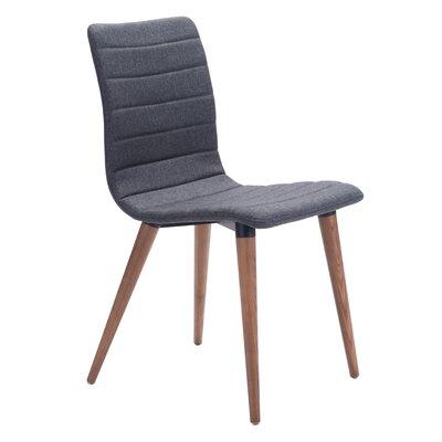 Corrigan Studio St. Paul Side Chair (Set of 2)