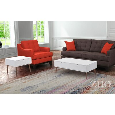 Corrigan Studio Dromore Coffee Table Set