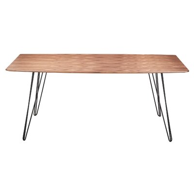 Corrigan Studio Killagan Dining Table