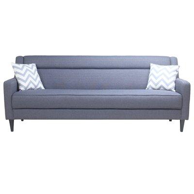 Corrigan Studio Carnlough Sofa