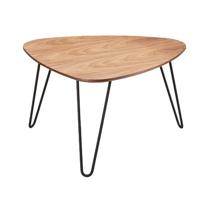 Corrigan Studio Killagan Coffee Table ..