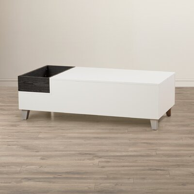 Corrigan Studio Jordan Coffee Table