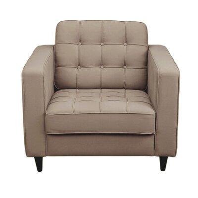Corrigan Studio Kimber Arm Chair