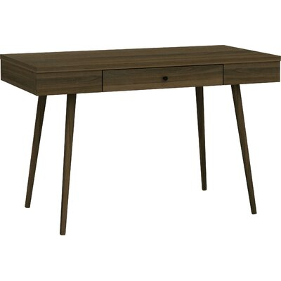 Corrigan Studio Easmor Writing Desk