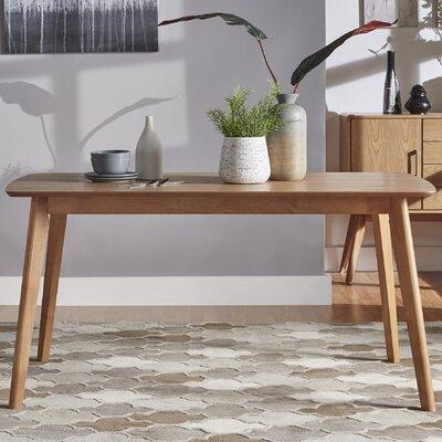 Corrigan Studio Grant Dining Table