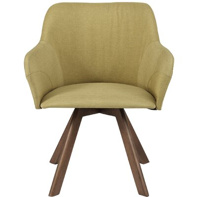 Corrigan Studio Marta Arm Chair (Set of 4)