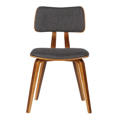 Corrigan Studio Amnicon Side Chair