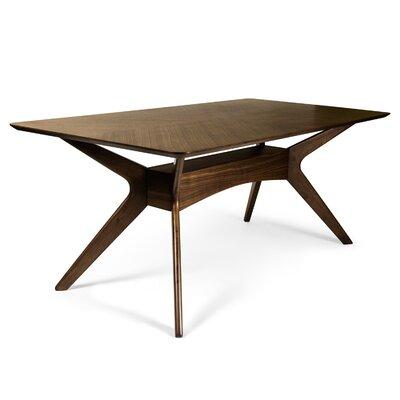 Corrigan Studio Angelo Dining Table