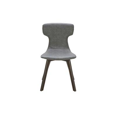 Corrigan Studio Petrolia Side Chair (Set of 2)