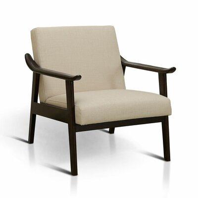 Corrigan Studio Renfrew Armchair