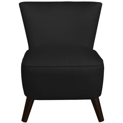 Langley Street Premier Slipper Chair