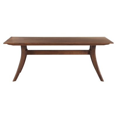 Langley Street Mesa Rectangular Dining Table