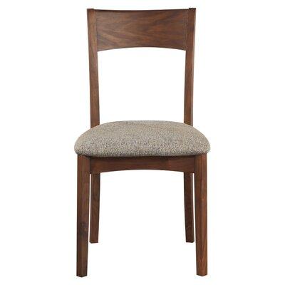 Langley Street Cherry Hills Side Chair (Set of 2)