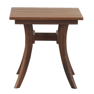 Langley Street San Sorrento End Table
