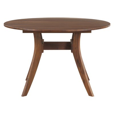 Langley Street Heywood Round Dining Table
