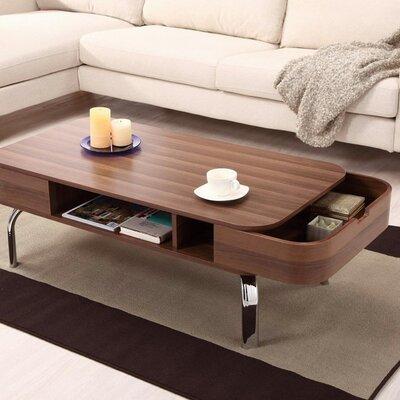Langley Street Perla Coffee Table