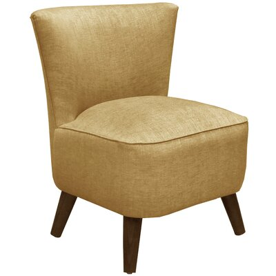 Langley Street Wawona Upholstered Side Chair