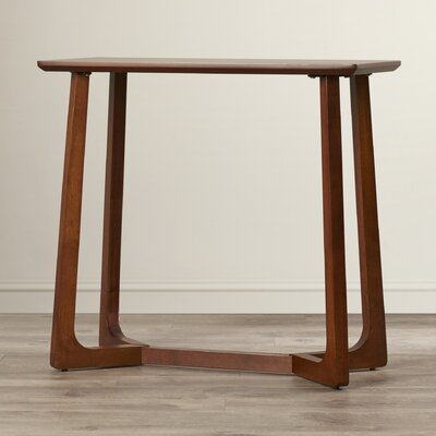 Langley Street Calidad Console Table