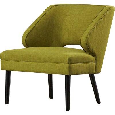 Langley Street Fern Canyon Side Chair