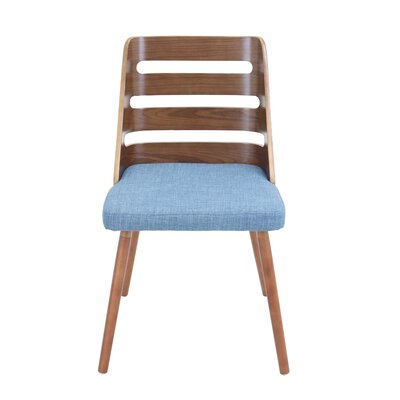 Langley Street Vita Side Chair