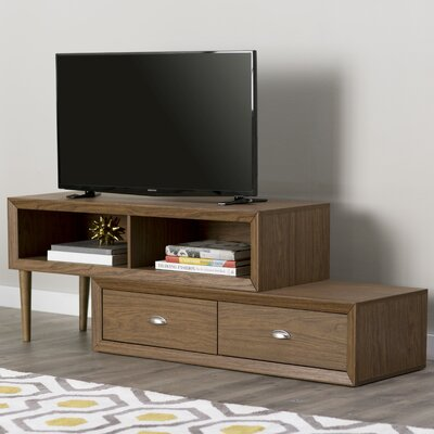 Langley Street Clarke TV Stand